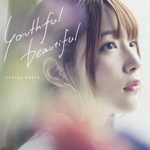 Maaya Uchida – youthful beautiful