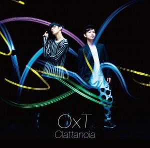 OxT – Clattanoia