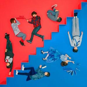Nana Hitsuji – Scenarioart