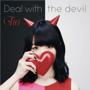 Tia – Deal with the devil