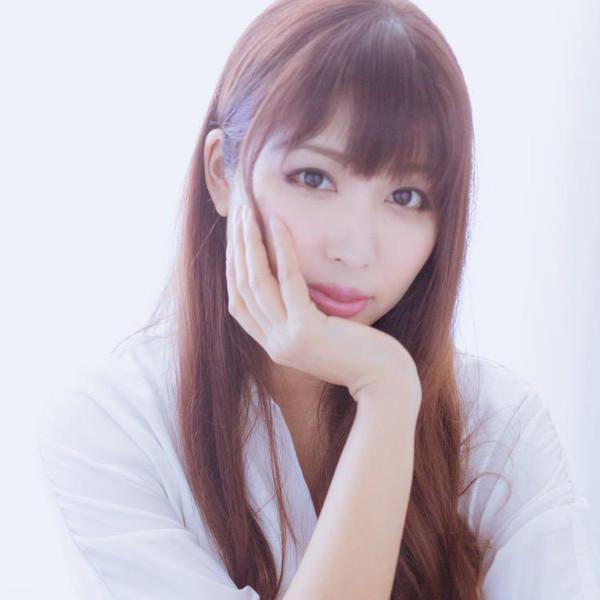 Aira Yuuki - Believe in…