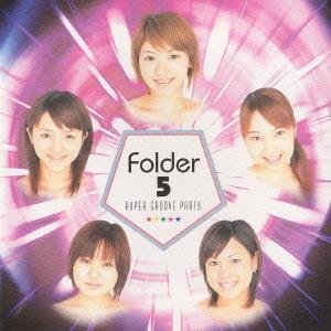 Folder 5 – Believe