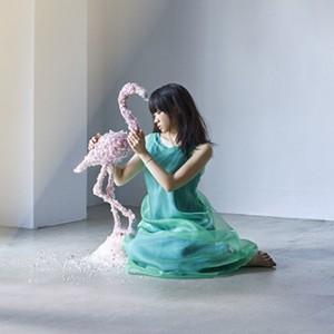 Haruka Chisuga – Ai no Uta -words of love-
