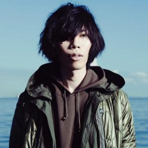Kenshi Yonezu - Peace Sign