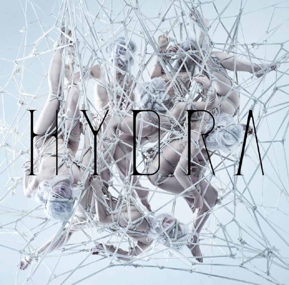 MYTH & ROID - HYDRA