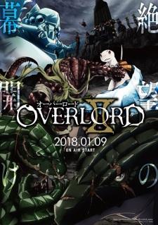 Overlord II OST