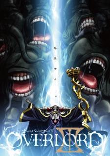 Overlord III OST