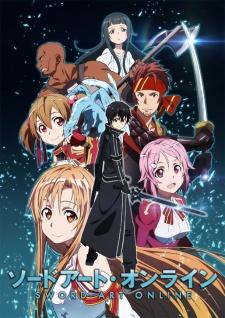 Sword Art Online OST