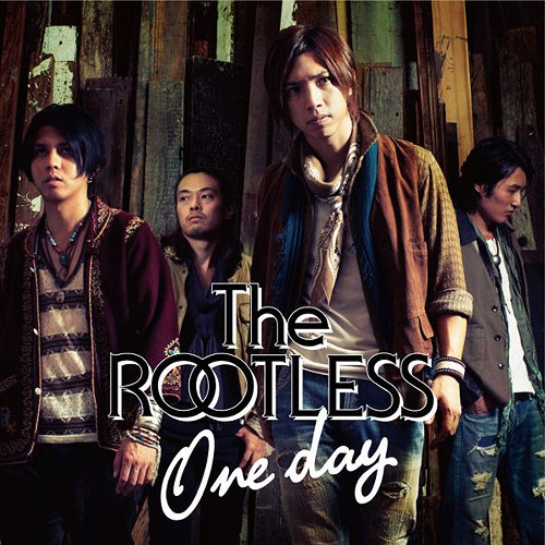 The Rootless – One Day