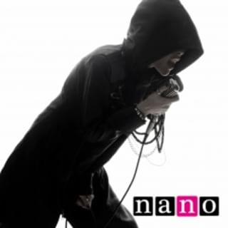 Nano - Exist