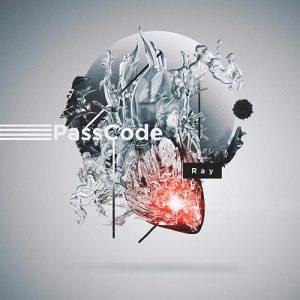 PassCode – Ray