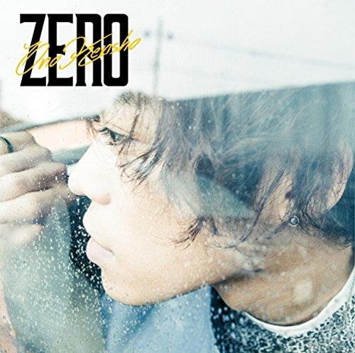 Kensho Ono - ZERO