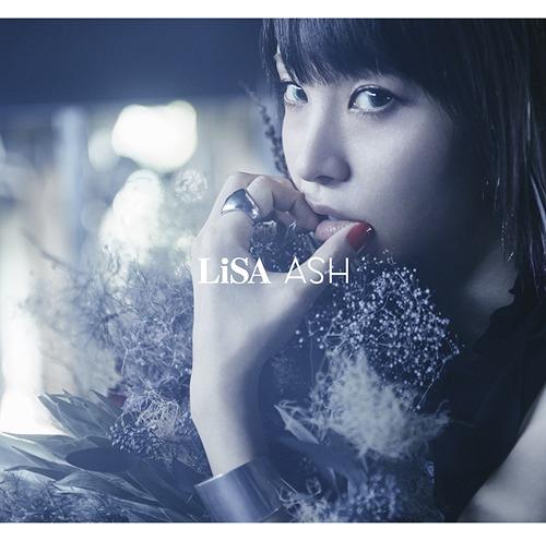 LiSA – ASH