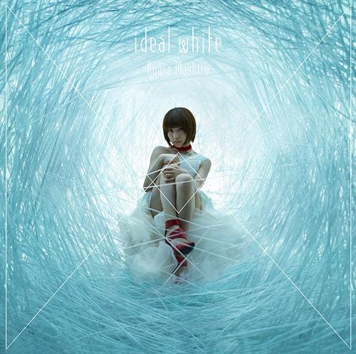 Mashiro Ayano - Ideal White