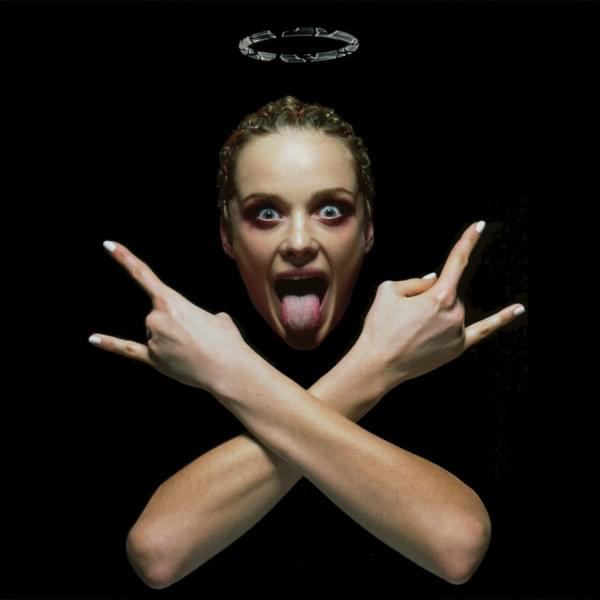 Maximum the Hormone - What's Up, People