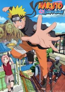 Naruto: Shippuuden OST