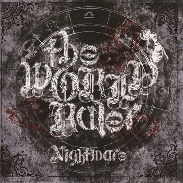 Nightmare - Alumina