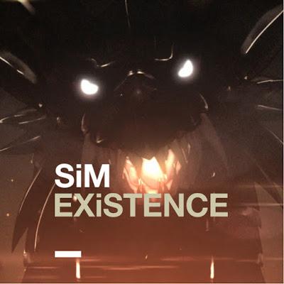 SiM - EXiSTENCE