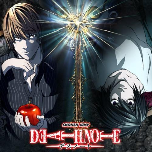 Yoshihisa Hirano - Coda ~ Death Note