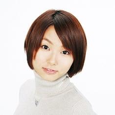 Yuuko Sanpei - Moete Hero