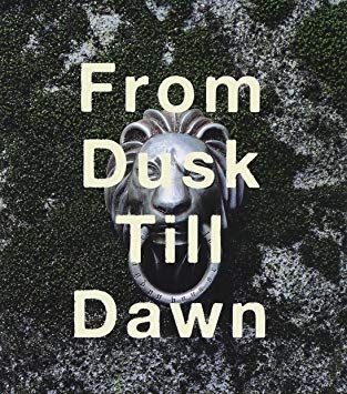 abingdon boys school - From Dusk Till Dawn